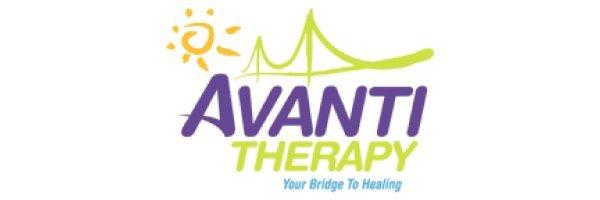 Avanti-Therapy---Boulder-CO-600x200