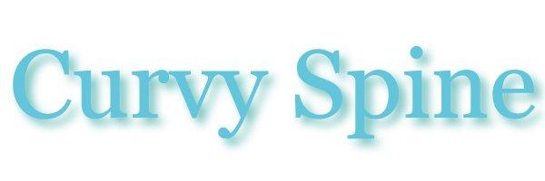Curvy-Spine