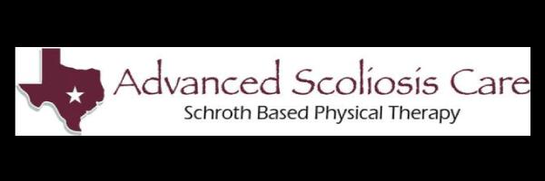 Texas---Advance-Scoliosys-Care-600x200