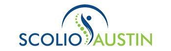 Scolio-Austin---350x105-new-logo